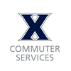 Commuter Services's logo