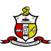 Kappa Alpha Psi Fraternity, Incorporated's logo