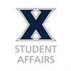 Division of Student Affairs's logo