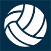 Women's Club Volleyball's logo