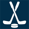 Club Ice Hockey's logo