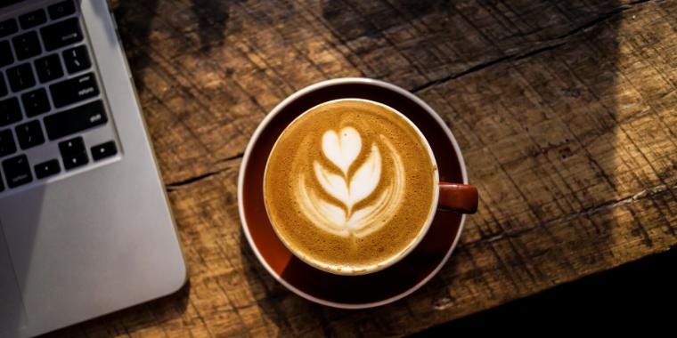 Coffee Break: Yale Trivia