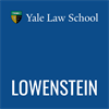 Lowenstein Human Rights Project's logo