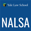Native American Law Students' Association's logo