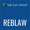 Rebellious Lawyering Conference's logo