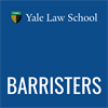 Thomas Swan Barristers Union's logo