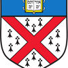 Yale College Dean's Office Student Affairs's logo