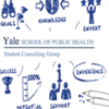 Yale School of Public Health Student Consulting Group's logo