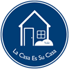 La Casa Cultural Julia de Burgos: The Latino Cultural Center at Yale's logo