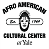 Afro-American Cultural Center's logo