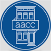 Asian American Cultural Center (AACC)'s logo