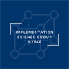 Implementation Science Group at Yale's logo