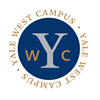 West Campus Community - Student & Postdoc Committee & Fellows's logo