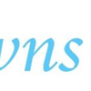Downs Fellowship's logo