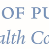 YSPH Global Health Concentration 's logo