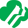 Campus Girl Scouts's logo