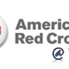 American Red Cross at Yale's logo