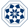 Asian Graduate Network - a Yale Graduate and Professional student group's logo
