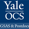 Yale Office of Career Strategy (OCS) - GSAS & Postdocs's logo