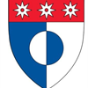 Pauli Murray College's logo