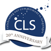 CLS Office & Staff's logo