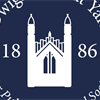 Dwight Hall at Yale - Center for Public Service and Social Justice's logo