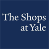 The Shops at Yale's logo