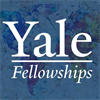 Fellowships and Funding's logo
