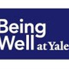 Being Well at Yale's logo