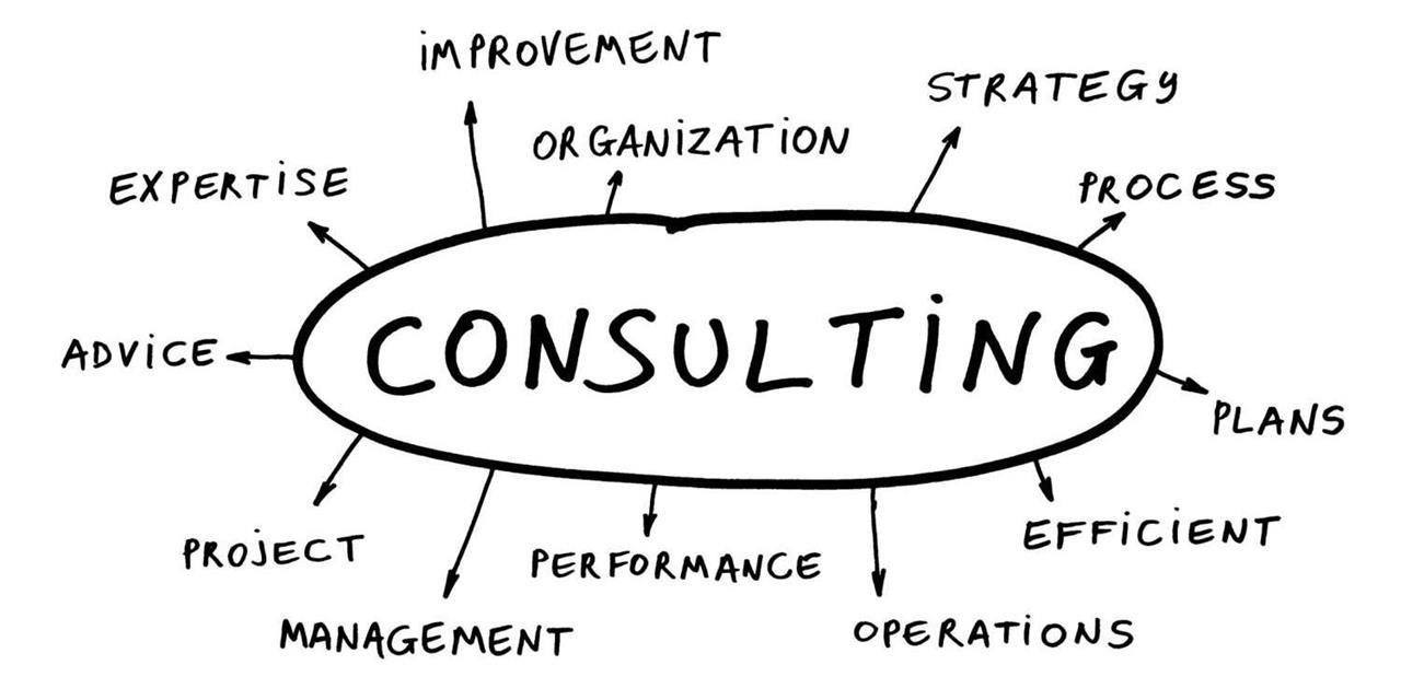 Consulting Club Office Hour- Bain Informational Panel- 1Y