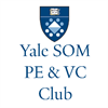 Private Equity & Venture Capital Club's logo