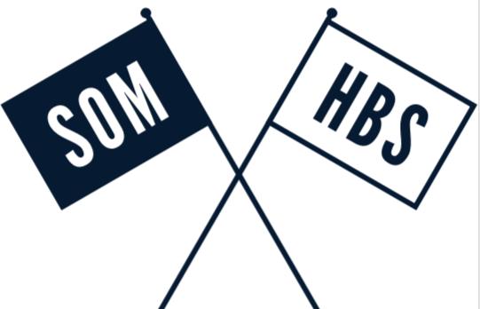 [Pre-Game] SOM vs. HBS Hockey Game