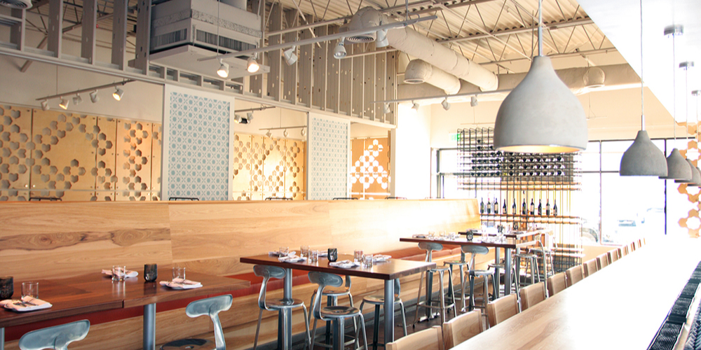 Cancelled - Atlanta Alumni Networking Small Group Lunch - Foundation Social Eatery