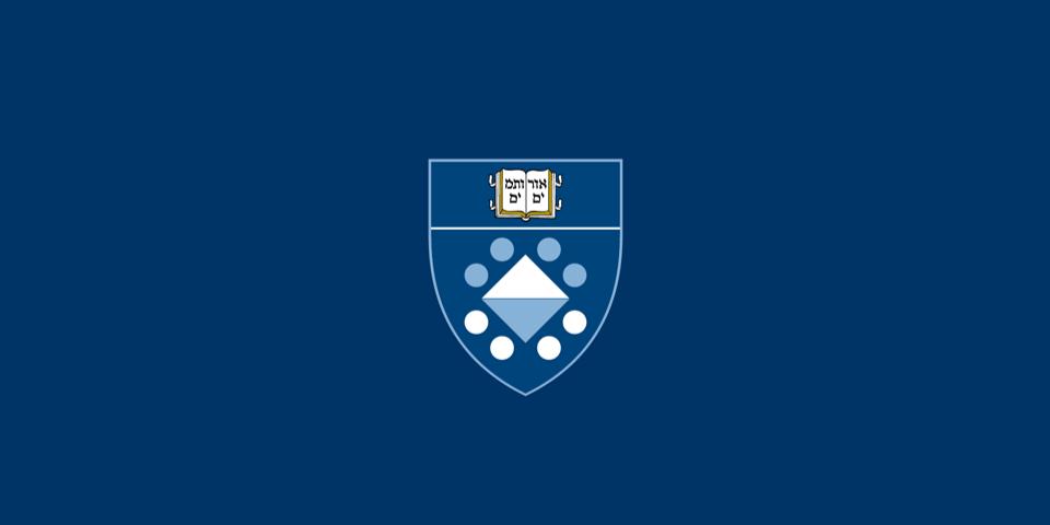 Virtual Discussion: Yale SOM's Loan Forgiveness Program