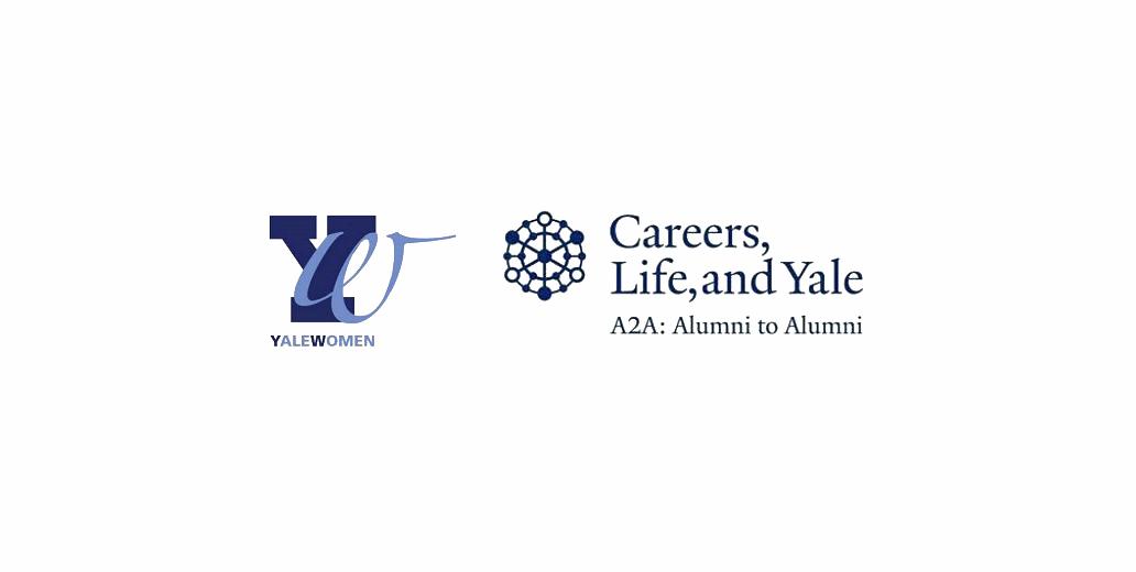 [WEBINAR] Career Transitions Webinar