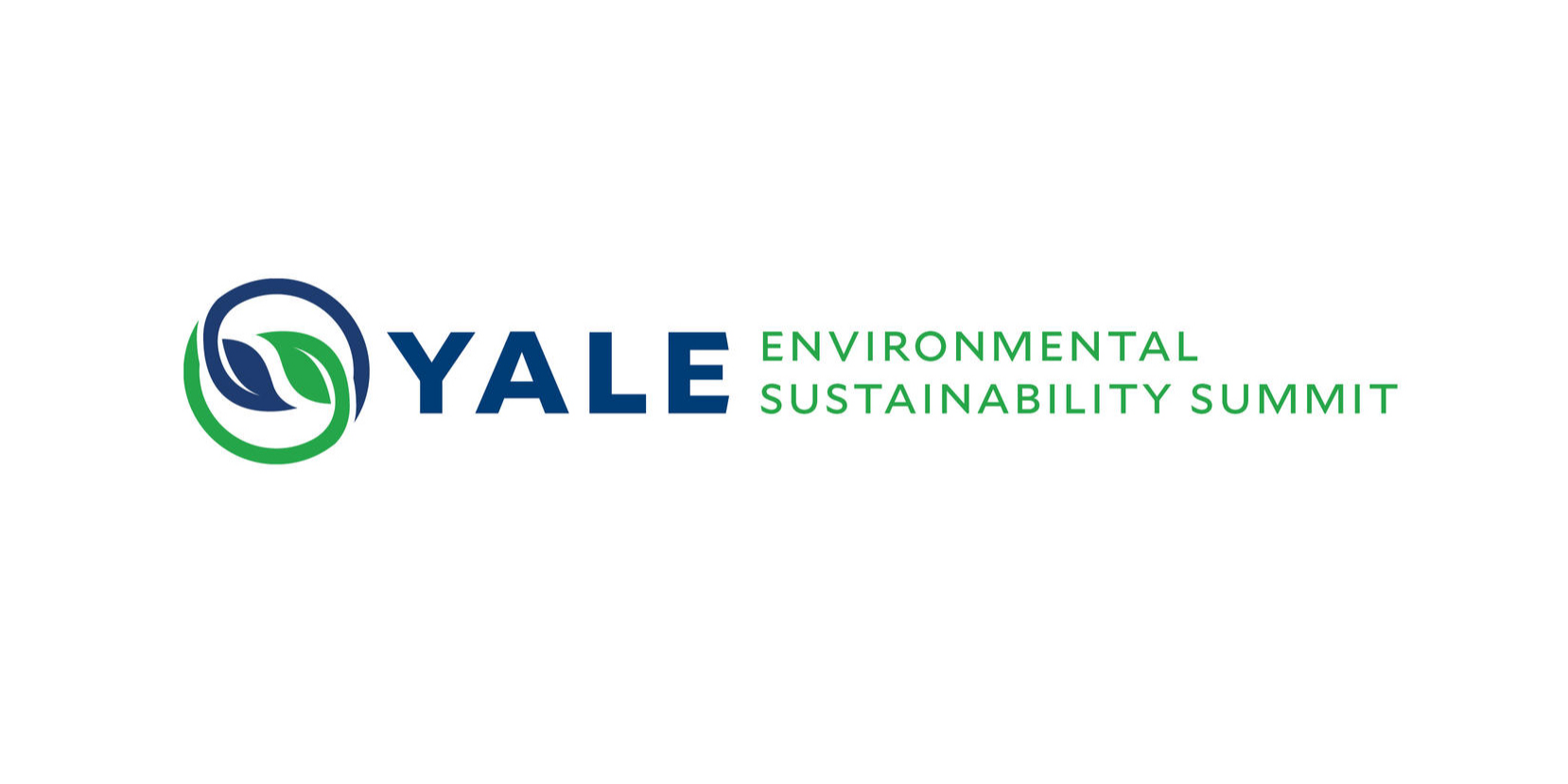 Yale Environmental Sustainability Summit 2019: Dispatches from the Future