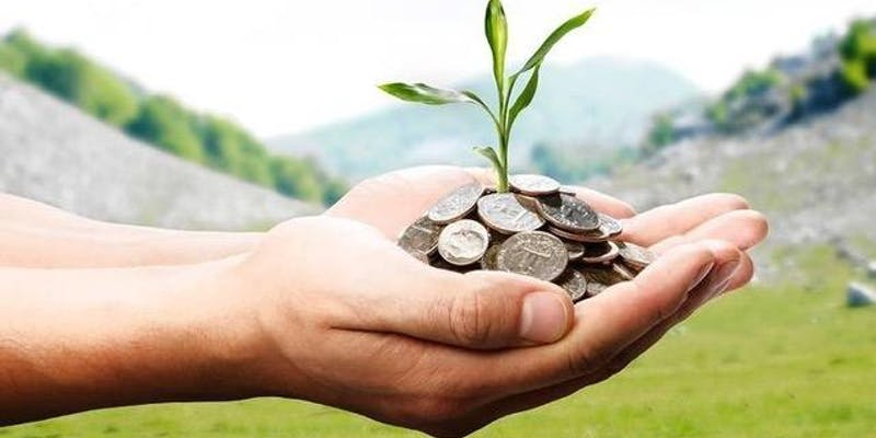 [YaleFin] Impact Investing: How Social Responsibility is Shaping Investment Decisions