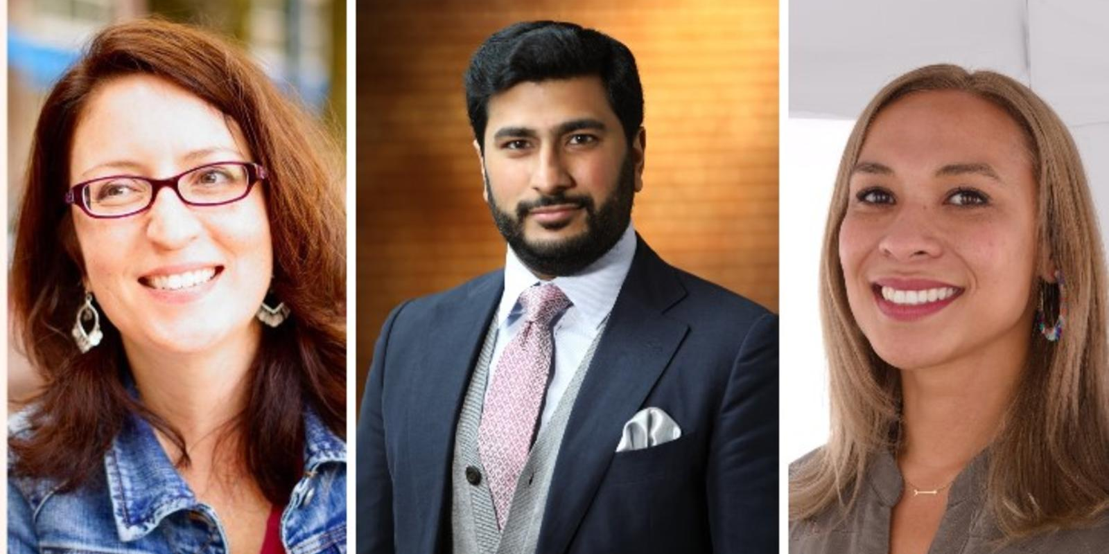 [WEBINAR - Yale Alumni] Dress to Impress: Rules of Style for the 21st Century