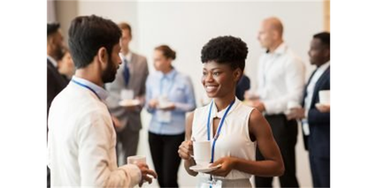 [VIRTUAL] Black Business Alliance Student Club Event | Alumni Networking Session Event Logo
